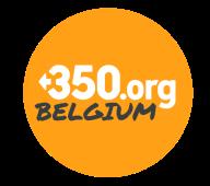 logo-350Belgium