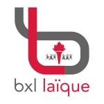 BxlLaique