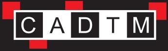 logo-CADTM