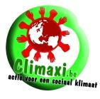 CLIMAXI logo nieuw