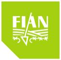 logo-fian