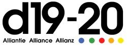 logo-d19-20